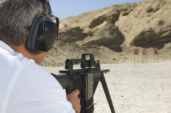 bigstock-Closeup-of-a-man-in-shooting-p-41403127